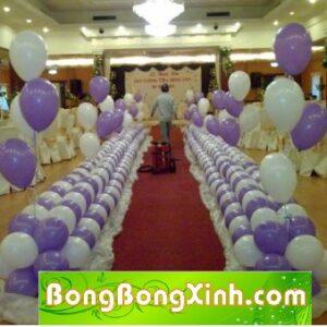 Đường dẫn tiệc cưới 021