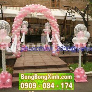 Đường dẫn tiệc cưới 008