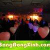 đường dẫn tiệc cưới 012