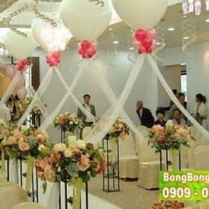 Đường dẫn tiệc cưới 006