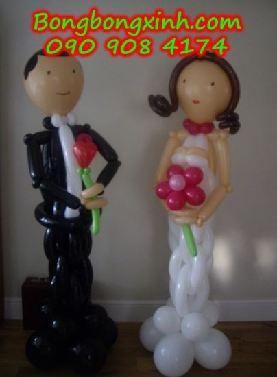 cô dâu chú rể 032