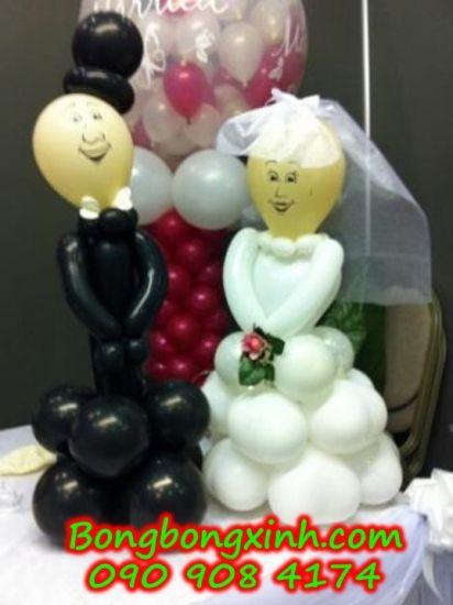 cô dâu chú rể 054