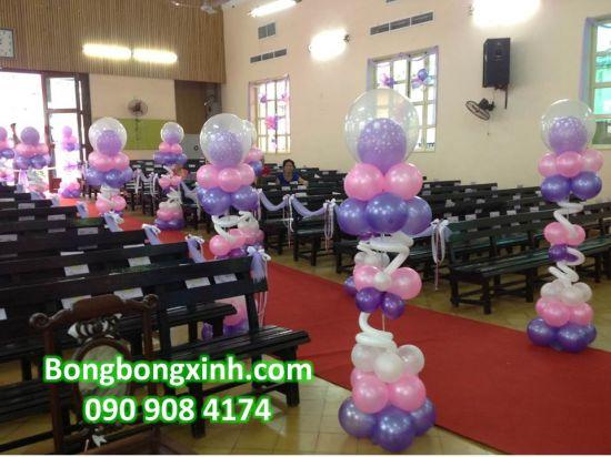 Đường dẫn tiệc cưới 024