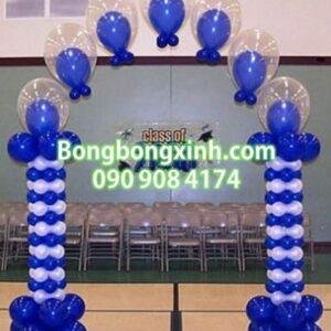 Lễ tốt nghiệp 004