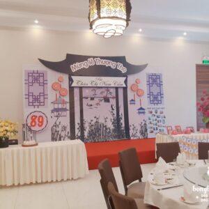 Backdrop sinh nhật Trung Hoa truyền thống BBX057