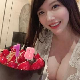 140+ Lời chúc mừng sinh nhật hài hước siêu bựa