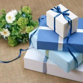 Gây bất ngờ cho bạn bè với 13 ý tưởng về cách gói quà sinh nhật độc đáo
