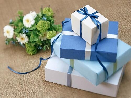 Gây bất ngờ cho bạn bè với 13 ý tưởng gói quà sinh nhật độc đáo