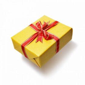Quà tặng sinh nhật ý nghĩa và những điều chưa kể