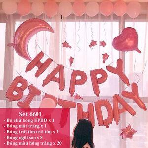 b ph ki n bong trang tri sinh nh t happy birthday nhi u m u m i 2020 11