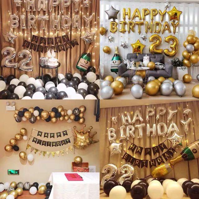 10 món quà sinh nhật ý nghĩa handmade cho bạn trai
