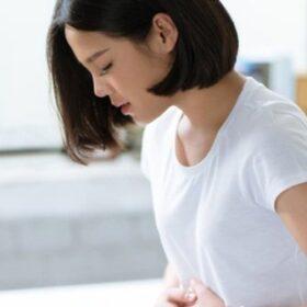 5 dấu hiệu mang thai bạn cần biết sớm