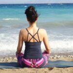 Tập kegel tốt cho sức khỏe của bạn như thế nào?