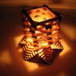 Top 7 cách làm đèn ngủ handmade đẹp và độc đáo