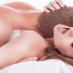 Cách quan hệ để có thai nhanh và hiệu quả nhất cho các cặp vợ chồng