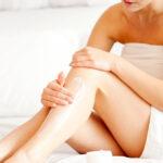 8 cách làm trắng da toàn thân bằng cách chăm sóc da khỏe mạnh