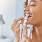 Có nên uống viên uống trắng da để làm đẹp hiệu quả và an toàn không?