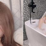 Hội hot mom cuối tuần: Huyền Baby ở nhà để mặt mộc vẫn xinh như nữ thần, bà mẹ 2 con Ngọc Mon khoe ảnh nóng bỏng trong bồn tắm