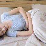 11 Dấu hiệu sắp có kinh nguyệt phân biệt các triệu chứng mang thai