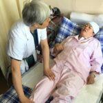 Bà mẹ 59 tuổi đau dữ dội vùng hạ vị, phải nhập viện kiểm tra, bác sĩ mắng mỏ không ngừng